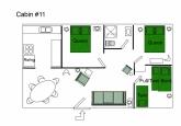 11 layout-JPG