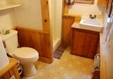 12 bathroom2016