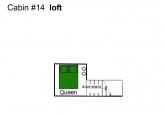 14 layoutLOFTjpg