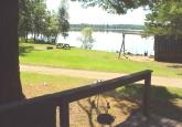 14 view to lake