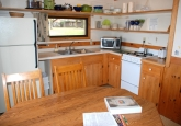 15_Kitchen2016counterSpace