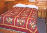 15_full_bedroom