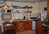 17 kitchen 2016