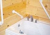 19_lower_jet_bathtub