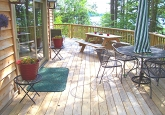 19_partial_deck_dining