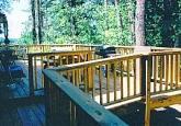 19_side_deck_n_ramp