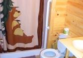19_upstairs bathroom