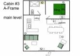 3 layoutJPG