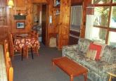 5-diningfrontdoor2008