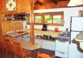 5-kitchen2008
