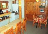 5-kitchen2008ref