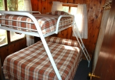 5_double-single bunk front room