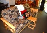 6_new_sofa