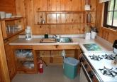 8 kitchenWIDEshot