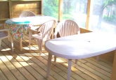 9_10_screened_porch