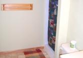 9_upperbathroom