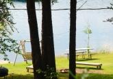 9_view towards lake