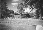 Lodge1958-WIDEview