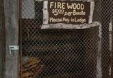 firewood_bundles