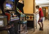 lodge arcades miles 2014