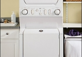washer Maytag Neptune