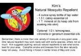 MosquitoJPG