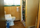 lodge_bathroom2016