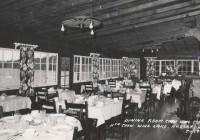 Lodge_DiningTablesHistoricCWC