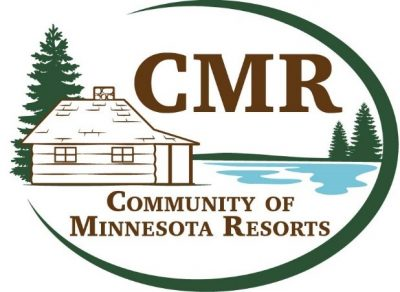 community of minnesota reosorts logo