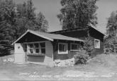 HistoricCWC_cabin1