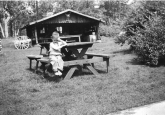 HistoricCWC_cabin1cookhouseJimPeterson