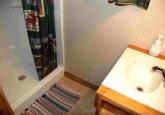 1_bathroomPIX