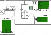10 _top floor layout2010