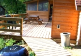10_deck ramp