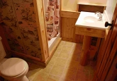 11_bathroomremodel2013