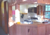 13 kitchen outer