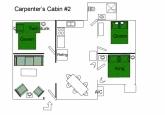 2 layout-JPG