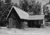 HistoricCWC_cabin2