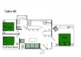 5 layout-JPG
