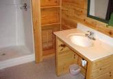 7 bath sink