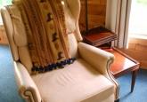 7 recliner