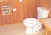 8 handicap toilet