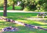 CampsiteUPPERcollage