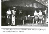 CookhouseEdnaMarvHelpers