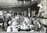 Historic CWC bingo1955
