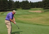 Golfing_at_Headwaters-BarbLarew