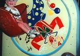 Mini-ferris_Wheel_with_kiddo