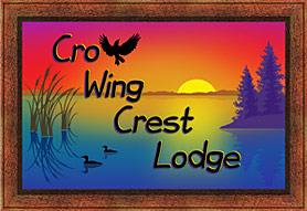 Northern Minnesota Family Lake Fishing Lodge & Resort