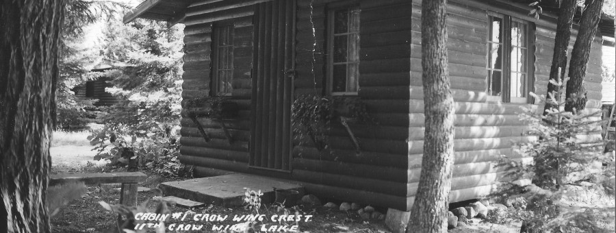 HistoricCWC_oldcabin4from1-1200dpi